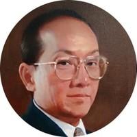 DR CHAN KING HIM avis de deces  NecroCanada