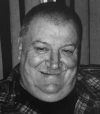 Dennis Assman avis de deces  NecroCanada