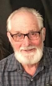Dennis E Smith avis de deces  NecroCanada