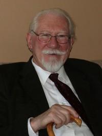 Hans-Dietrich von Wahl avis de deces  NecroCanada