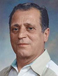 Humberto Moreira avis de deces  NecroCanada