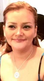 Indira Gandhy Panduro Davila avis de deces  NecroCanada
