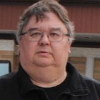 Jimmy Bohdan Swidersky avis de deces  NecroCanada