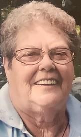 Joycelyn Joy Mae Monsebroten avis de deces  NecroCanada