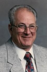 LANCASTER Hugh Hughie avis de deces  NecroCanada