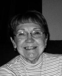 Lillian Bayley avis de deces  NecroCanada