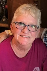 Lorraine Catherine Boone avis de deces  NecroCanada