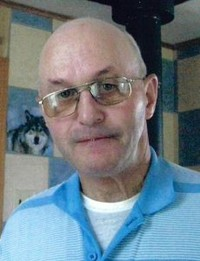 MacKINNON Allan E – Cumberland Bay NB avis de deces  NecroCanada