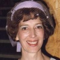 Maureen Wolinsky avis de deces  NecroCanada