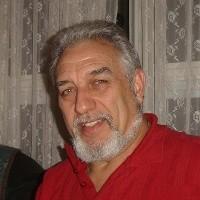 Michael Bossio avis de deces  NecroCanada