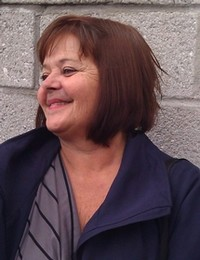 Mme Christiane Duranleau avis de deces  NecroCanada