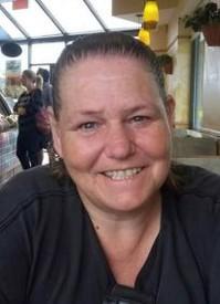 Nancy Blouin avis de deces  NecroCanada