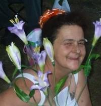 PECKHAM Barbra Ann Farr formerly of Exeter avis de deces  NecroCanada