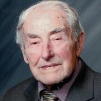 Piotr Peter Tracz avis de deces  NecroCanada