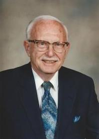 Reed Robert C avis de deces  NecroCanada