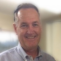 SCHILLE Wade Mervin avis de deces  NecroCanada