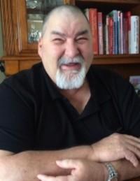 Alan William LeMay avis de deces  NecroCanada