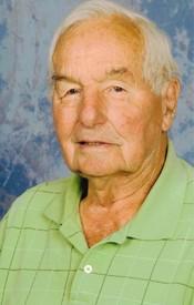 BAKKER Durk of Townsend formerly of Exeter and Grand Rapids Michigan avis de deces  NecroCanada
