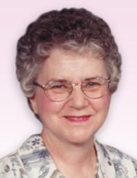 Barbara Dufour avis de deces  NecroCanada