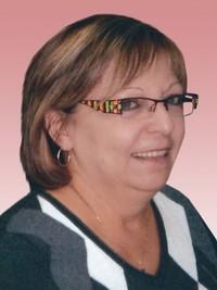 Denis-Thibeault Mme Suzanne avis de deces  NecroCanada