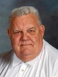 Douglas Elliott Norman avis de deces  NecroCanada