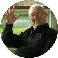 Dr Roger Tessier avis de deces  NecroCanada