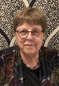 Edith Robichaud avis de deces  NecroCanada
