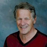 FRANZ Burkhard Gerhard Victor avis de deces  NecroCanada