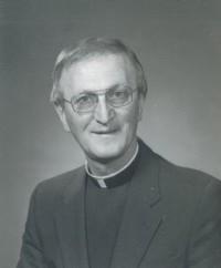 Father Irois Despres