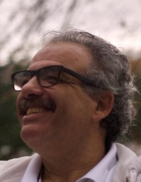 Giuseppe Reda avis de deces  NecroCanada