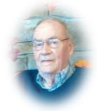 HF Bob Wright avis de deces  NecroCanada