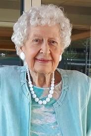 Helen Gerry