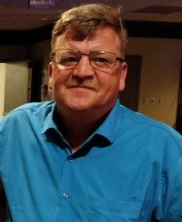 Jeffrey Wade Sim avis de deces  NecroCanada