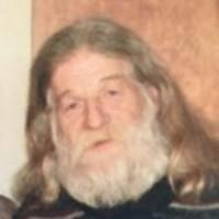 Laporte  Jean-Carl 1946-2019 avis de deces  NecroCanada