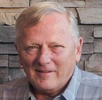 Lloyd Charles Wade avis de deces  NecroCanada