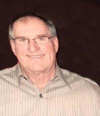 M Guy Michaud avis de deces  NecroCanada