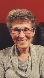 Maria Gautreau avis de deces  NecroCanada