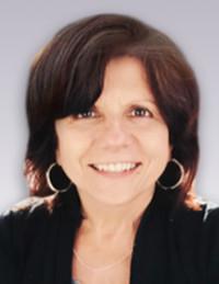 Mary Pearce avis de deces  NecroCanada