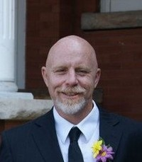 Michael Tessier avis de deces  NecroCanada