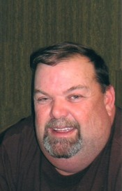 Mike Doucette avis de deces  NecroCanada