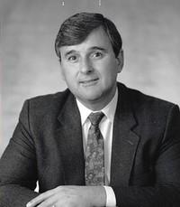 Paul Clifford LeMasurier avis de deces  NecroCanada