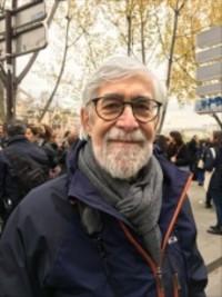 RAYMOND François avis de deces  NecroCanada