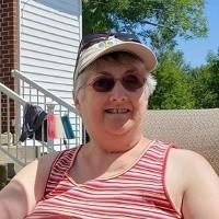 Rosalie Louise Hattie avis de deces  NecroCanada