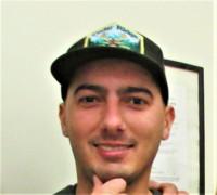 Tyler William Mudry avis de deces  NecroCanada