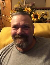 William Bill Robert Goucher avis de deces  NecroCanada