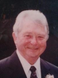 William John Taylor avis de deces  NecroCanada