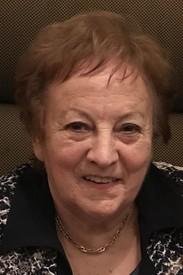 Yolande Cardinal avis de deces  NecroCanada