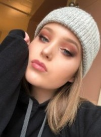 Abigail Rose Heffernan avis de deces  NecroCanada