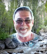 Andre Boudreau avis de deces  NecroCanada