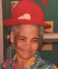BASCOMBE nee Edwards  Ethel avis de deces  NecroCanada
